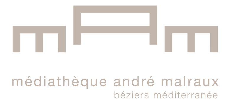 2019-logo-MAM