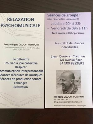 2019-relaxation psychomusicale