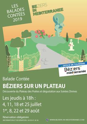 2019balades-contees-beziers-sur-un-plateau
