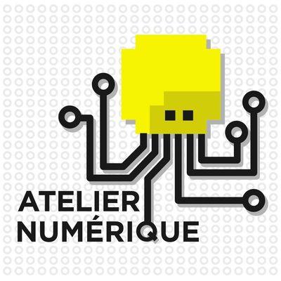 2020--atelier-numerique