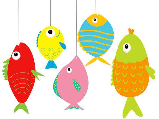 2020--poisson-d-avril