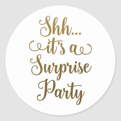 2020--surpise-party-serignan