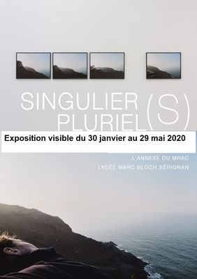 2020-01-30-au-29-mai-2020