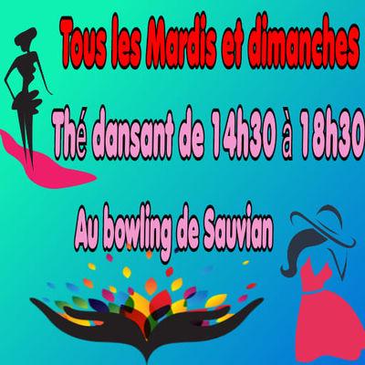 2020-01-au-31-decembre---the-dansant-bowling-sauvian