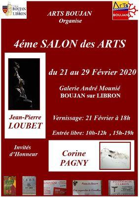2020-02-21-au-29-art-boujan-affiche
