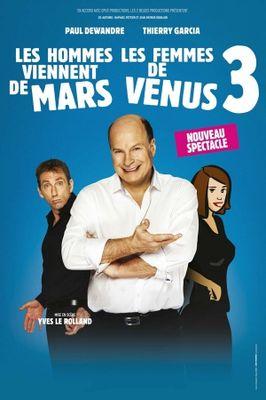 2020-02-22 LES-HOMMES-VIENNENT-DE-MARS-ET-LES-FEMMES-DE-VENUS-3