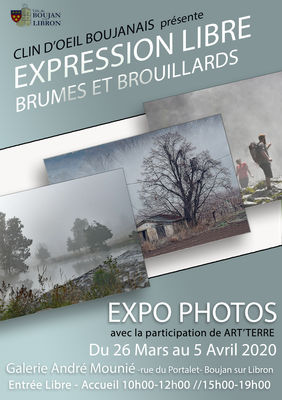 2020-03-26-au-5-avril-expo-boujan-3