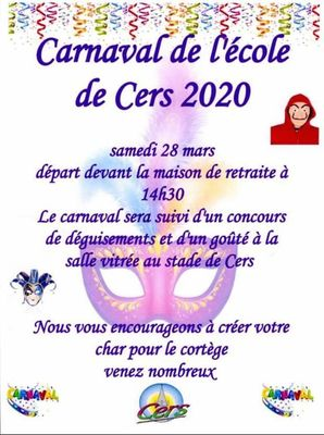 2020-03-28-carnaval-de-cers