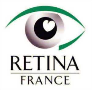 2020-03-29-concert-retina-lieuran