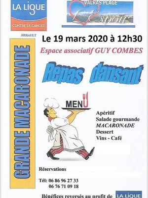2020-03-29-macaronade-valras