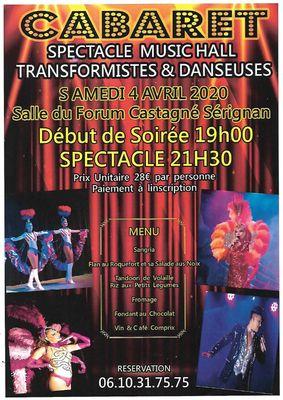 2020-04-04-cabaret-serignan