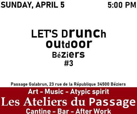 2020-04-05-Drunch-Ateliers-du-passage-Beziers