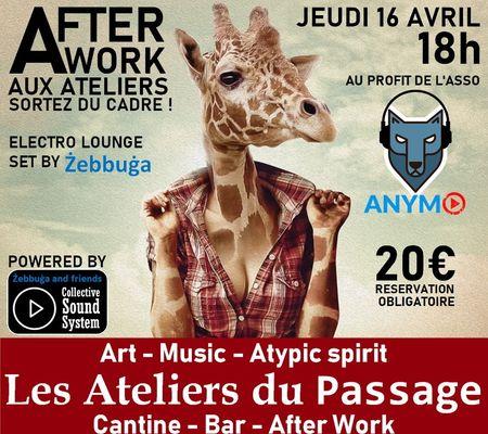 2020-04-16-Afterwork-ateliers-du-passage-Beziers