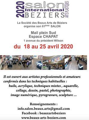 2020-04-18-au-25-salon-international-arts-plastiques-Beziers