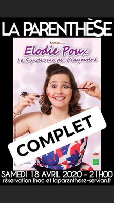 2020-04-18-elodie-poux-complet