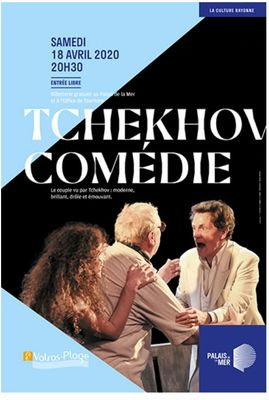 2020-04-18-tchekhov-comedie-valras
