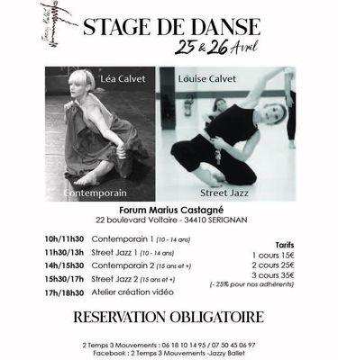 2020-04-25-danse-serignan