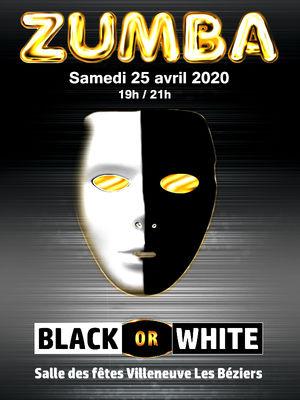 2020-04-25-zumba-VLB