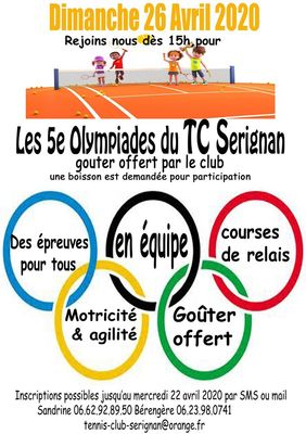 2020-04-26-olympiades-TC-Serignan