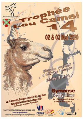 2020-05-02-et-3-badminton-lou-camel-serignan
