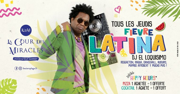 2020-05-07-Soiree-Latina-Cour-des-miracles-Beziers