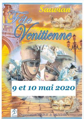 2020-05-09-et-10-fete-venitienne-Sauvian