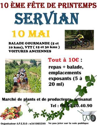 2020-05-10-Fete-de-Printemps-Servian
