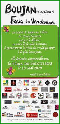2020-05-10-feria-du-printemps-Boujan