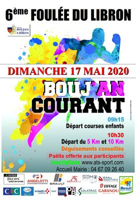 2020-05-17-boujan-courant