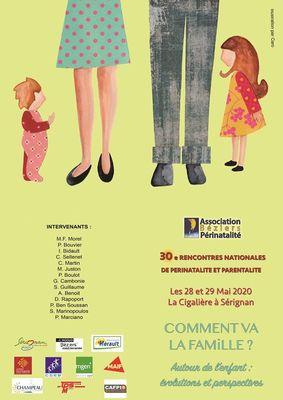 2020-05-28-et-29-congres-parentalite-serignan