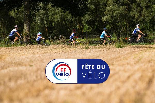 2020-06-07-fete-du-velo