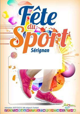 2020-06-20-fete-du-sport-serignan