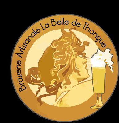 707-brasserie-artisanale-la-belle-de-thongue.png
