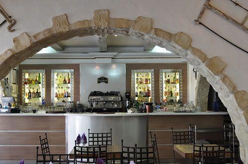 Barhotelrestaurantaubergeprovencalevalras