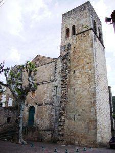 800px-Villemagne-lArgentiere-Herault-Fr-eglise-tour-225x300