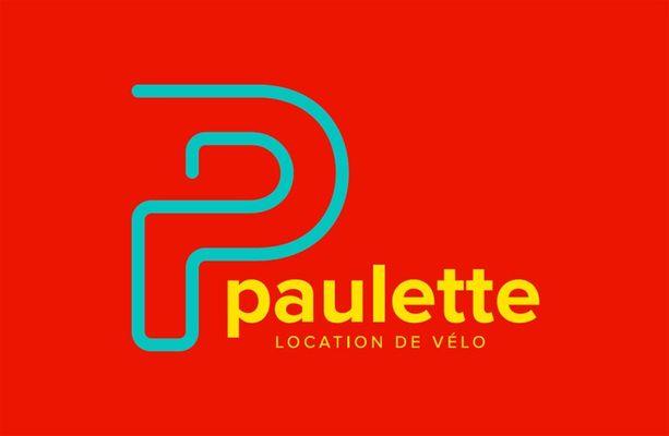 800x600_Logo-paulette-bike-web--Hel