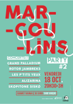 MARGOULINS-PARTY---18-10-19-2