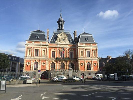 Mairie-4
