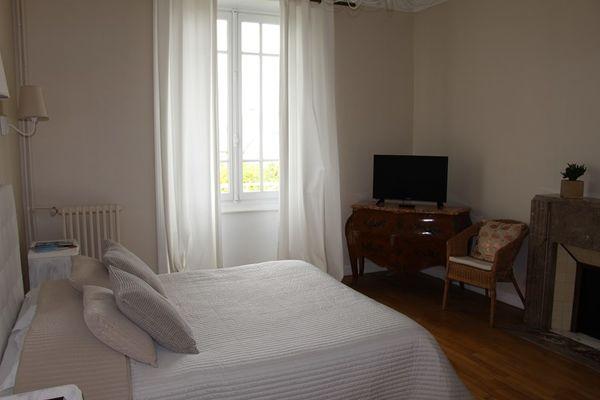 Maison-Rouge-Montauban--7-