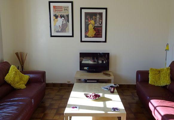 Maison-creme-11- Réminiac- Destination Brocéliande