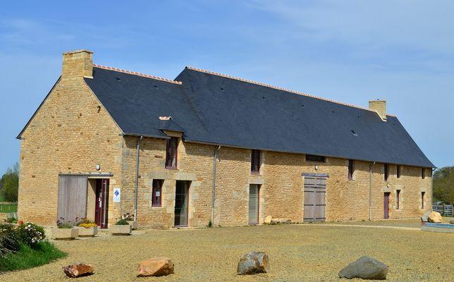 Maison-des-faluns-Trefumel-Dinan-Agglomeration--3-
