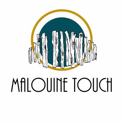 Malouine Touch 23juin