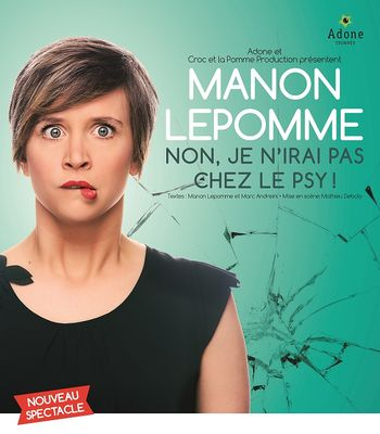 Manon-Lepomme-19sept2020