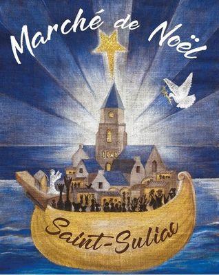 Marche-de-Noel---Saint-Suliac-en-Fete