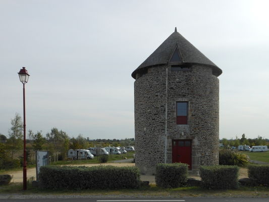 Moulin 800x600
