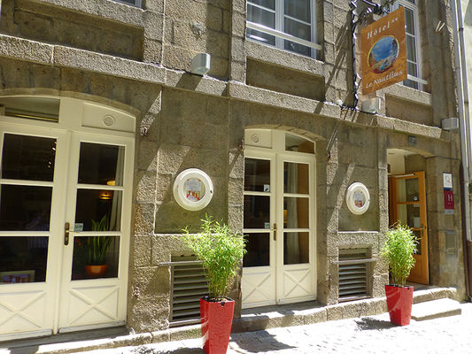NAUTILUS- façade-Saint-Malo