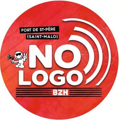 No-Logo-BZH-2019