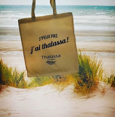 Novotel-Thalasso-Dinard-sac