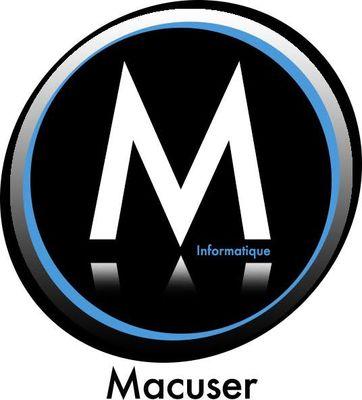 Informatique éléctroménager Macuser Saint-Malo