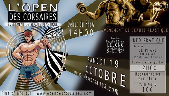 Open-des-Corsaires---Paysage-net